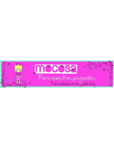 MOCOSA