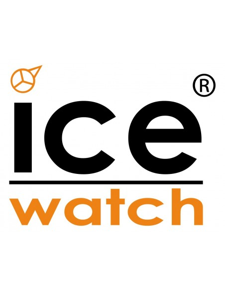 ICE WATCH BMW