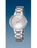 FESTINA MUJER ACE.CIRC.ESF.BL