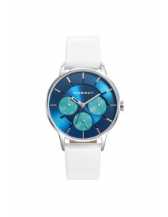 RELOJ VICEROY PACK MUJER