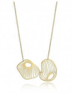 COLLAR VICEROY MUJER