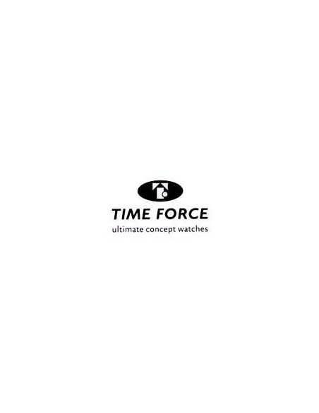 TIME FORCE