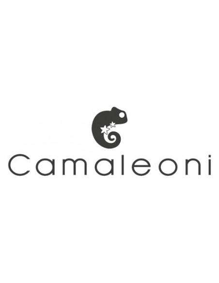 CAMALEONI